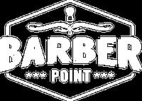 Barberpoint-Arcaden
